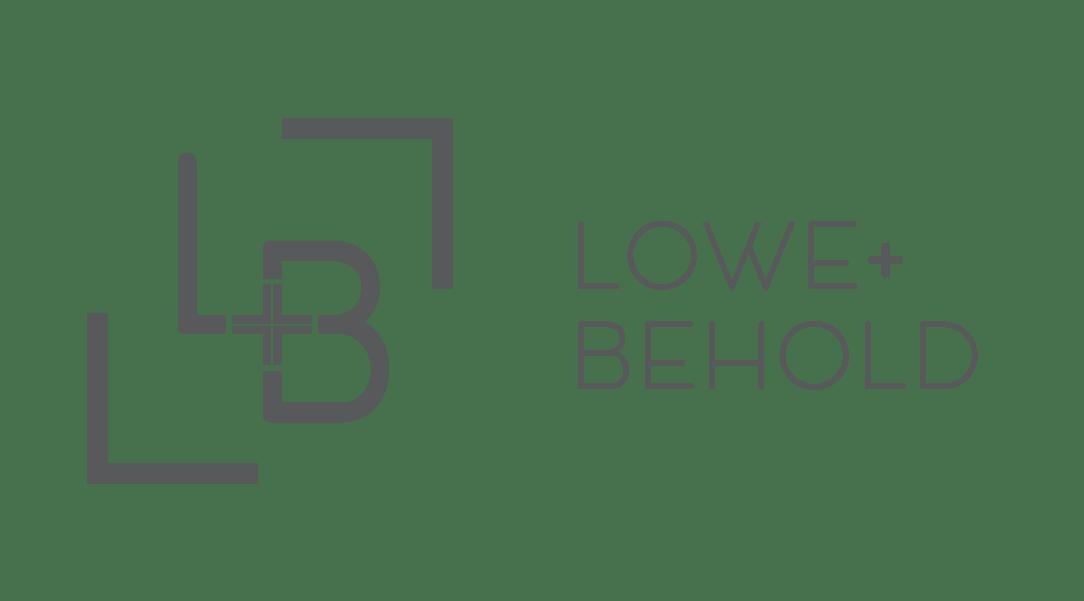 Lowe&Behold