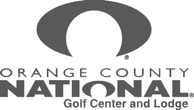 OC Golf and Lodge