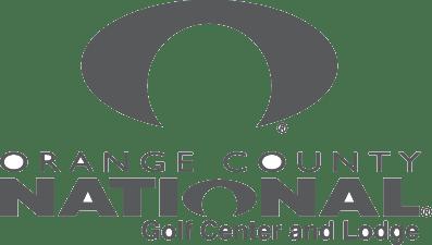 OC Golf and Lodge