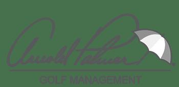 Arnold Palmer Golf Management