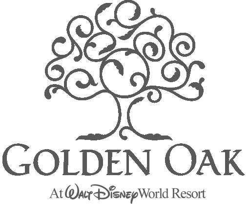 Disney Golden Oaks