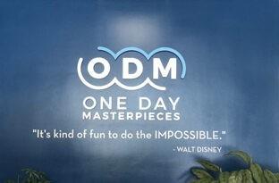 ODM Wall -13
