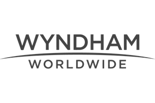 Wyndham Worldwide